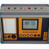 L5261B变压器变比测试仪