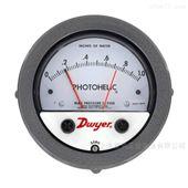 Dwyer 3000MR/3000MRS微差压开关/表