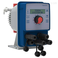 Tekba系列意大利赛高SEKO数字电磁驱动计量泵