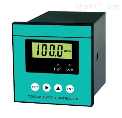 电导率检测仪  厂家