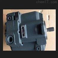 NSPi係列日本不二越nachi節能變量液壓泵