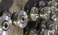 厂家供应:ZLYJ225-16-1熔喷布减速机