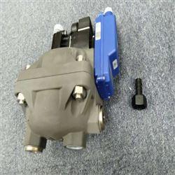 BEKOMAT14COPN25贝克欧电子液位控制冷凝液自动排除器疏水阀