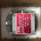 德国VSE流量计VS1/0.05-80LPM优势供应