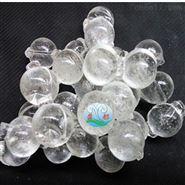 福州硅磷晶性能