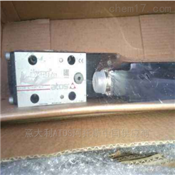 RZMO-REB-P-NP-030/210阿托斯原装正品