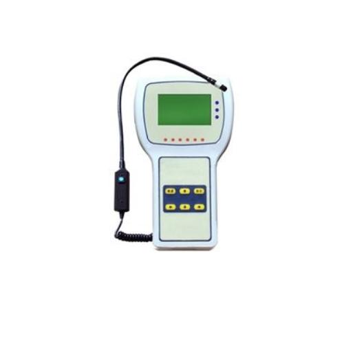 NRIDL-H SF6气体定量检漏仪