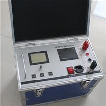 HTHLYC-100A100A回路电阻测试仪价格