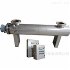 JY熔喷机管道式加热器