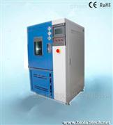 高质量臭氧老化试验箱价格优惠