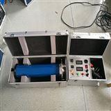 GY1007熔喷布静电除尘发生器-负极性
