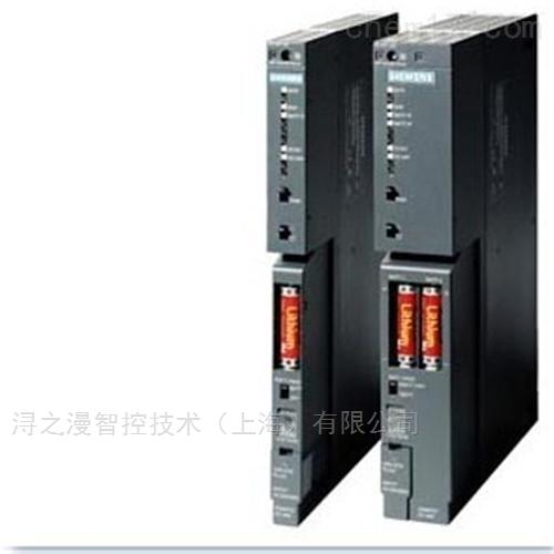 岳阳西门子S7-300代理商
