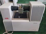MB-3600ABB 傅立叶MB-3600变换近红外分析仪