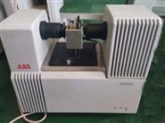 ABB 傅立叶MB-3600变换近红外分析仪