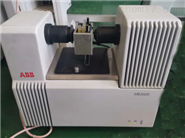 ABB 傅立葉MB-3600變換近紅外分析儀