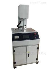 SEA111熔喷布过滤效率检测仪器
