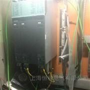 西门子电机功率单元开不了机十年修复解决