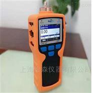 手持式泵吸一氧化碳检测仪