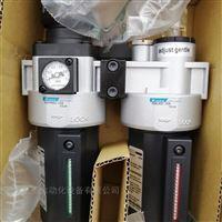 MACP401-15A-D台湾金器气源处理件