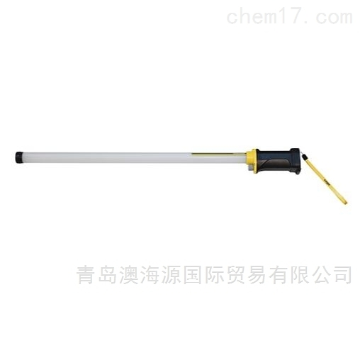 LB-LED12LD强光LED灯日本佐贺电器SAGA