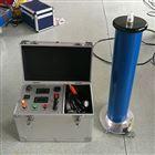 熔噴布直流高壓靜電發生器--負極性