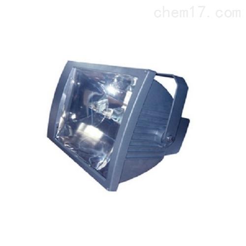 海洋王NTC9220厂家直销2000W投光灯