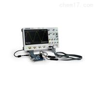 鼎阳SDS5000X系列超级荧光示波器