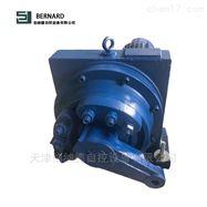 天津廠家銷售開關型伯納德耐壓電動執行器