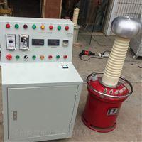無紡布靜電駐極設備發生器