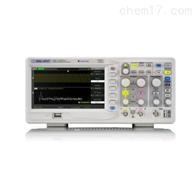 鼎阳SDS1102CNL+数字示波器
