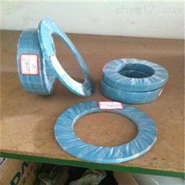 齐全高压石棉垫片生产厂家