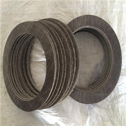 <strong>三门峡3毫米厚高压石棉橡胶多少钱一张</strong>