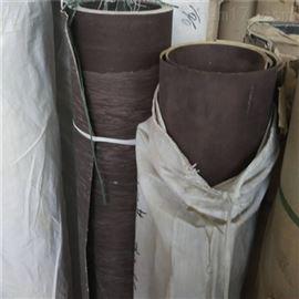 5mm厚高压橡胶石棉板生产厂家