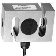 现货FLINTEC传感器