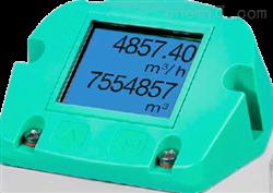 VA521\VA525CS-INSTRUMENTS热式质量流量计 无需直管段