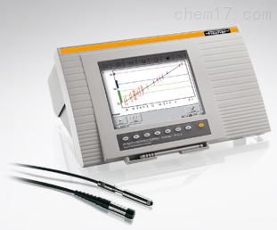 FISCHERSCOPE MMS PC2镀层厚度和材料测试仪