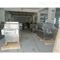 2米紫外线消毒机发货郑州市高新技术开发区