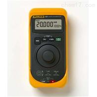 Fluke707回路校验仪