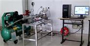 安全阀泄放性能测定实验装置