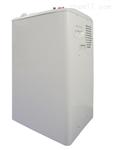 SHB-95B循环水式多用真空泵SHB-95B
