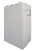 循环水式多用真空泵SHB-95B