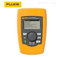 Fluke709精密回路校验仪