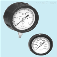 YQS/YQSN布莱迪工业过程安全系列压力表