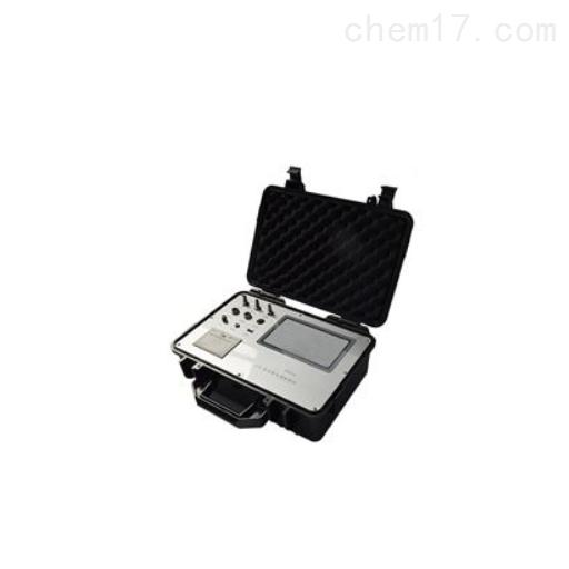 MD200-SF6密度继电器校验仪