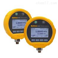 Fluke730G智能数字压力校验仪
