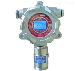 MIC-500-H2S硫化氢检测仪