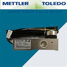 搅拌站HLJ-250KG/500KG/1T/2T/3T/5T托利多传感器
