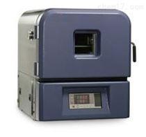 ZT-CTH-60L-S桌上型恒溫恒濕箱