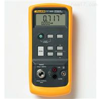 Fluke717系列FLUKE压力校准器