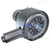 HRB-520-A1220V单相2.2KW高压风机